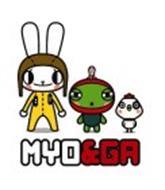 MYO&GA