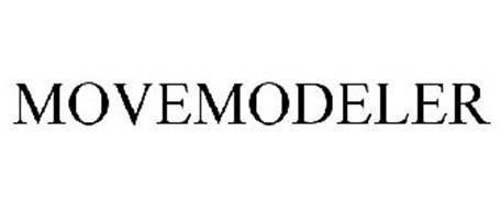 MOVEMODELER