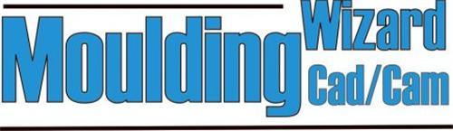 MOULDING WIZARD CAD\CAM