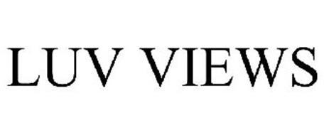 LUV VIEWS