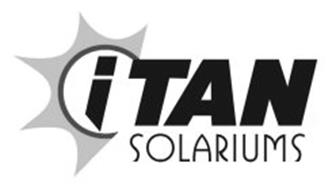 ITAN SOLARIUMS