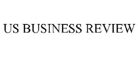 US BUSINESS REVIEW