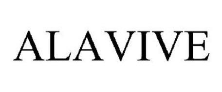 ALAVIVE