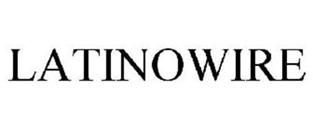 LATINOWIRE