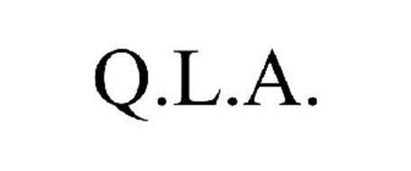Q.L.A.