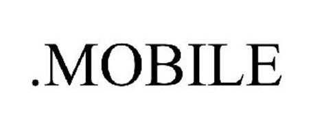 .MOBILE