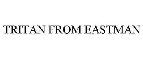 TRITAN FROM EASTMAN