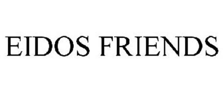 EIDOS FRIENDS