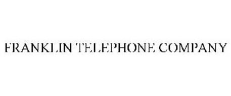 FRANKLIN TELEPHONE COMPANY