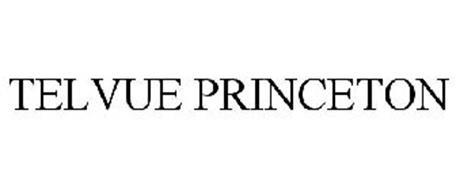 TELVUE PRINCETON