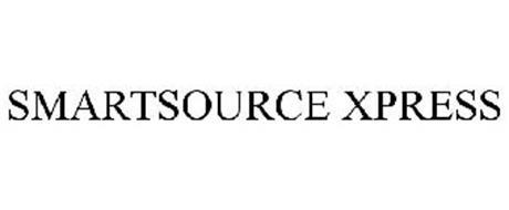 SMARTSOURCE XPRESS