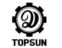 Q TOPSUN