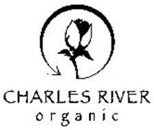 CHARLES RIVER ORGANIC