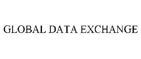GLOBAL DATA EXCHANGE