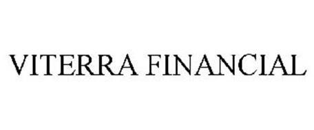 VITERRA FINANCIAL