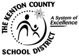 THE KENTON COUNTY SCHOOL DISTRICT A SYSTEM OF EXCELLENCE