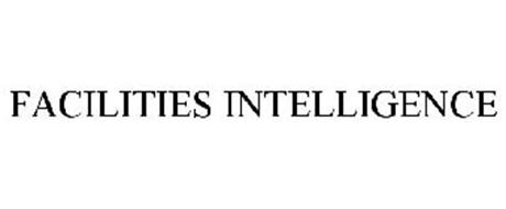 FACILITIES INTELLIGENCE