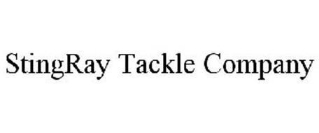 STINGRAY TACKLE COMPANY