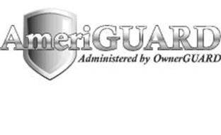 AMERIGUARD ADMINISTERED BY OWNERGUARD