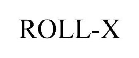 ROLL-X