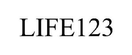 LIFE123