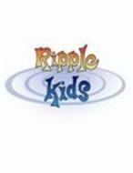 RIPPLE KIDS