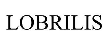 LOBRILIS