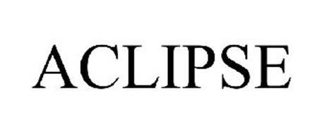 ACLIPSE
