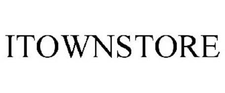ITOWNSTORE
