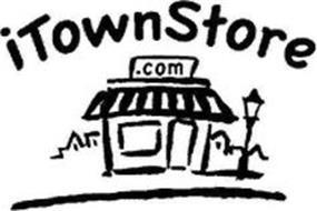 ITOWNSTORE .COM