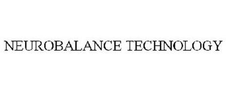 NEUROBALANCE TECHNOLOGY