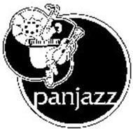 PANJAZZ