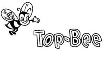 TOP-BEE