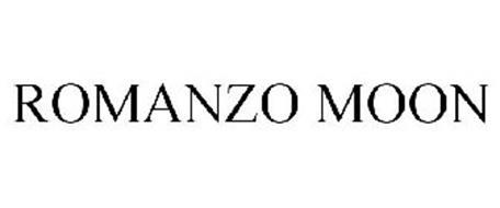 ROMANZO MOON