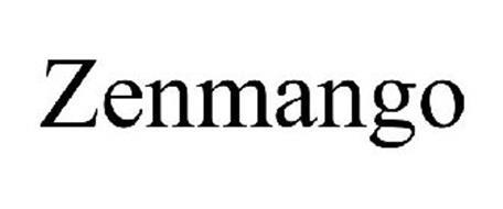 ZENMANGO