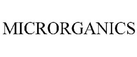 MICRORGANICS