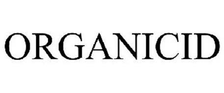 ORGANICID
