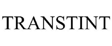 TRANSTINT