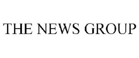 THE NEWS GROUP