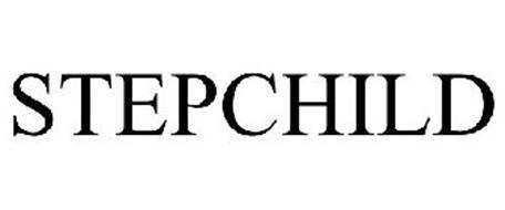 STEPCHILD