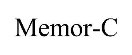 MEMOR-C