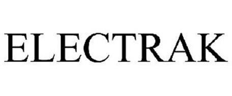 ELECTRAK