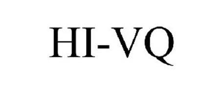 HI-VQ