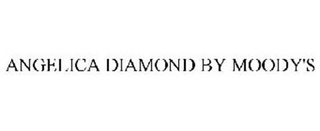 ANGELICA DIAMOND BY MOODY'S