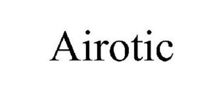 AIROTIC