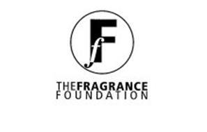 FF THEFRAGRANCE FOUNDATION