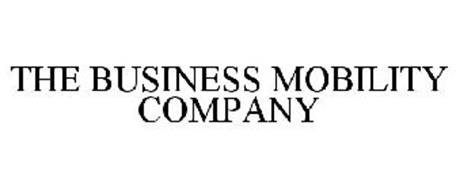 THE BUSINESS MOBILITY COMPANY
