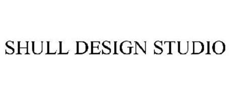 SHULL DESIGN STUDIO