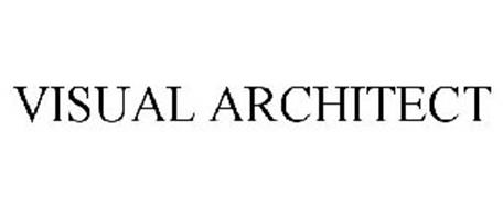VISUAL ARCHITECT