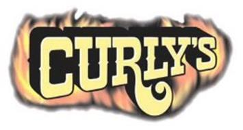 CURLY'S